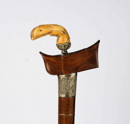 kris, keris, celebes,sulawesi,indonesia,luk 13,blade,hippo ivory